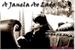 Fanfic / Fanfiction A Janela Ao Lado