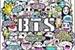 Fanfic / Fanfiction BTS (Imagine jungkook)
