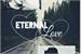 Fanfic / Fanfiction Eternal Love
