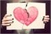 Fanfic / Fanfiction Fix my Heart