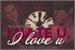 Fanfic / Fanfiction I Hate U, I Love U (Imagine Jungkook -BTS)