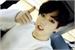 Fanfic / Fanfiction Mini imagine Jungkook - BTS