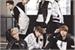 Fanfic / Fanfiction Viagem a Coréia e 7 meninos