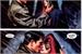 Fanfic / Fanfiction Memórias Paradisíacas III - Batgirl