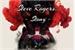 Fanfic / Fanfiction Steve Rogers... - Stony -