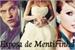 Fanfic / Fanfiction Esposa De Mentirinha