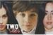 Fanfic / Fanfiction Two Sides (Camren) 2 Temporada