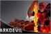 Fanfic / Fanfiction Geração Marvel - O imponente DarkDevil