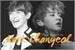 Fanfic / Fanfiction Meu dentista Park Chanyeol