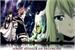 Fanfic / Fanfiction Ai, Iyashino Hoshi