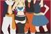 Fanfic / Fanfiction Naruto na Fairy Tail (Em Hiato)