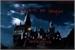 Fanfic / Fanfiction Hogwarts em sangue - Interativa