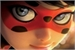 Fanfic / Fanfiction Miraculous Ladybug