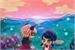 Fanfic / Fanfiction Mundo das Doideiras