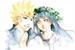 Fanfic / Fanfiction NaruHina- Eu , você e um amor incondicional.