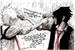 Fanfic / Fanfiction Polícia e Bandido - Sasunaru (HIATUS)