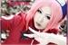 Fanfic / Fanfiction One 1 - Sakura Haruno