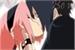 Fanfic / Fanfiction SasuSaku e NaruHina uma historia fora do normal