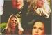 Fanfic / Fanfiction De: Regina Mills Para : Emma Swan