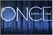 Fanfic / Fanfiction Storybrooke's Tales