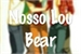 Fanfic / Fanfiction Nosso Lou Bear