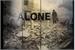Fanfic / Fanfiction Alone