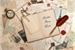 Fanfic / Fanfiction Letters For You - Cartas Para Você