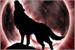 Fanfic / Fanfiction My Big Black Wolf