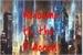 Fanfic / Fanfiction Raccon City life- Interativa