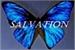 Fanfic / Fanfiction Salvation