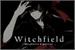 Fanfic / Fanfiction Witchfield - Interativa