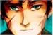 Fanfic / Fanfiction Percy Jackson: O Vingador de Caos