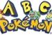 Fanfic / Fanfiction Pokémon Furry Suna
