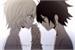 Lista de leitura Mikayuu
