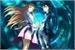 Fanfic / Fanfiction Miraculous no Mundo de Sword Art Online.