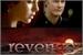 Fanfic / Fanfiction Revenge - Delena e Klaroline
