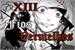 Fanfic / Fanfiction XIII Fios Vermelhos