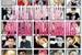 Fanfic / Fanfiction Imagines K-POP: Especial Professores
