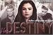 Fanfic / Fanfiction Her destiny