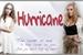 Fanfic / Fanfiction Hurricane