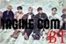Fanfic / Fanfiction Imagine com o BTS