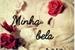 Fanfic / Fanfiction Minha bela rosa