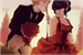 Fanfic / Fanfiction Miraculos as crônicas de LadyBug e Chat Noir o gato demonio