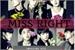 Fanfic / Fanfiction Miss Right - IMAGINE BTS (Em revisão)