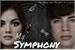 Fanfic / Fanfiction My Symphony