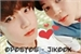 Fanfic / Fanfiction Opostos - Jikook