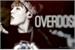Fanfic / Fanfiction Overdose [EM REFORMA]