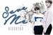 Fanfic / Fanfiction SAVE ME (VKook - Taekook)