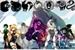 Fanfic / Fanfiction Steven universo e as Aventuras dos Crystal Sins(interativa).