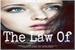 Fanfic / Fanfiction The law of my heart [HIATUS]